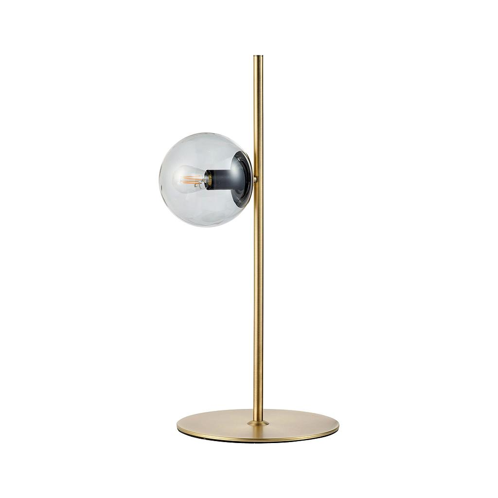 Orb Table Lamp