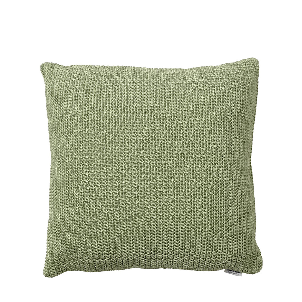 Divine Scatter Cushion