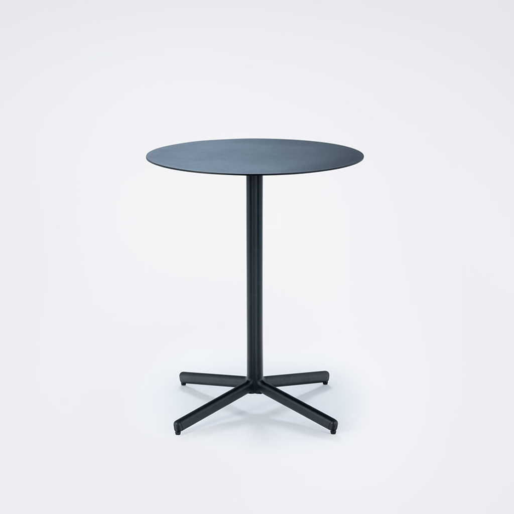 Flor Cafe Table