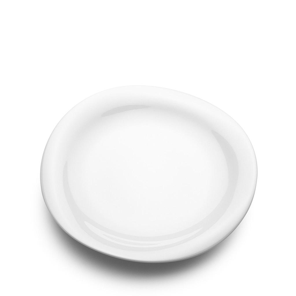 Cobra Lunch Plate
