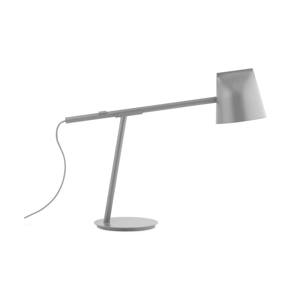 Momento Table Lamp US