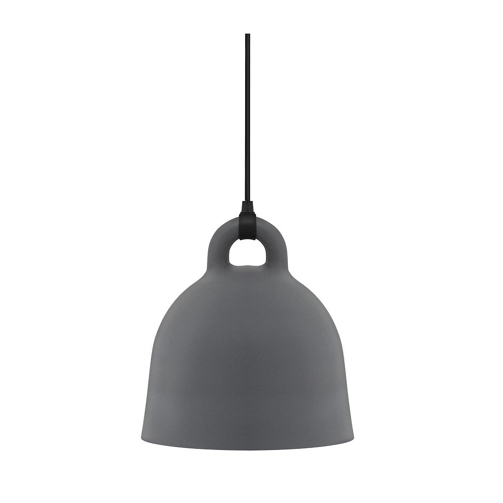 Bell Pendant Lamp Small