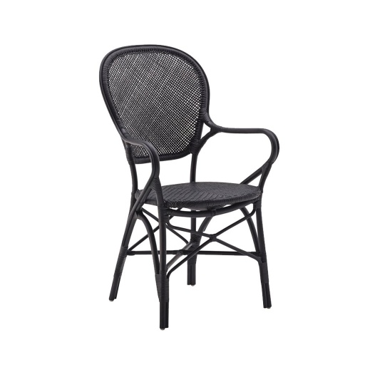 [SIK10073] Rossini Dinning Chair