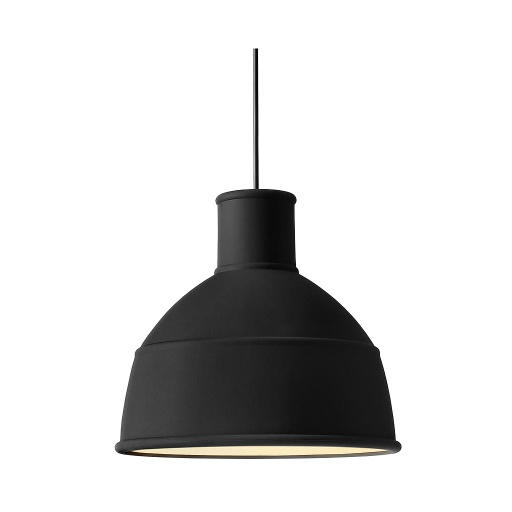 [MU18902] Unfold Pendant Lamp US