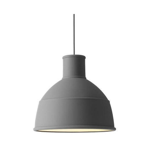 [MU18901] Unfold Pendant Lamp US