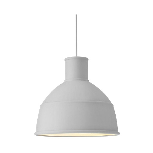 [MU18905] Unfold Pendant Lamp US