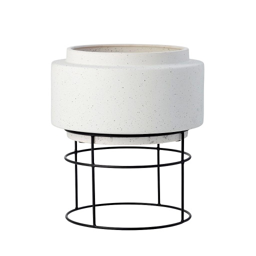 [BO24709034665] Botanique Plant Pot medium