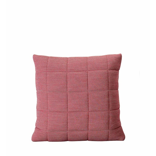 [MU11396] Soft Grid Cushion