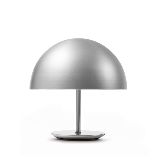 [MA00315] Baby Dome table lamp