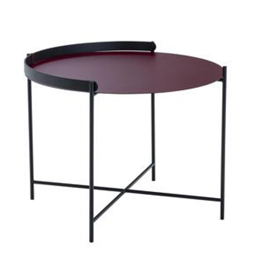 [HO109122912] Edge Tray Table