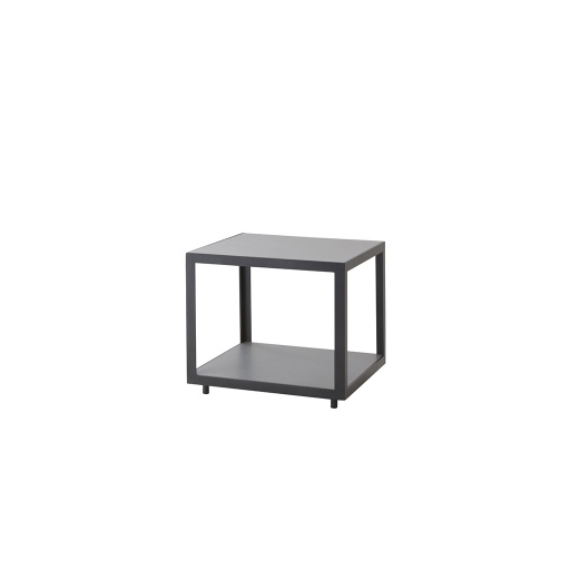 [CL5007AL] Level Coffee Table Base