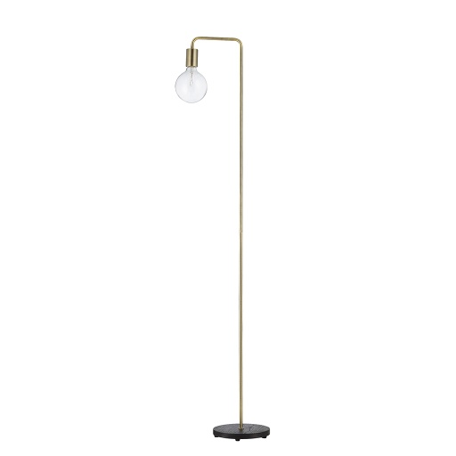[FL318318462001] Cool Floor Lamp