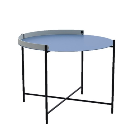 [HO109128213] Edge Tray Table