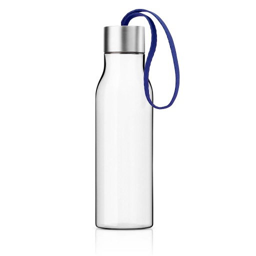 [ES502989] Drinking Bottle