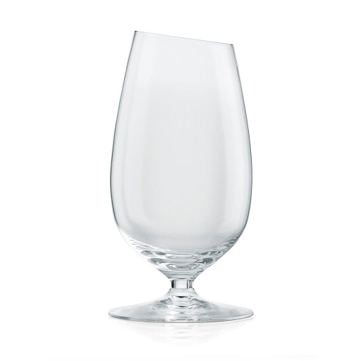 [ES541111] Beer glass