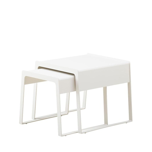 [CL5014AW] Chill Out Side Table