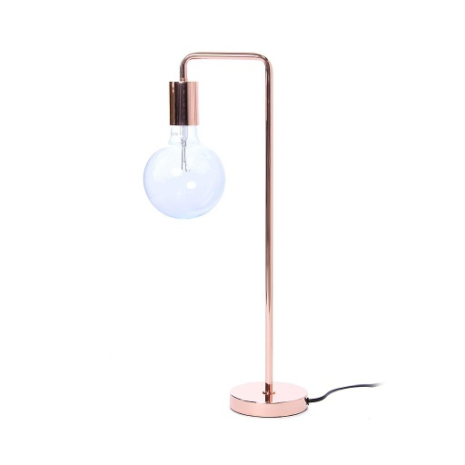 [FL20402105001] Cool Table Lamp