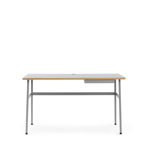 [NC602189] Journal Desk