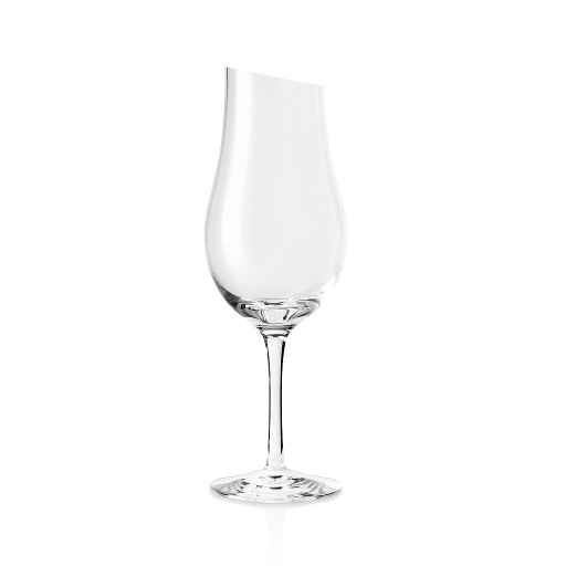 [ES541038] Liquor glass