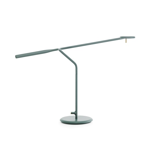Flow Table Lamp US