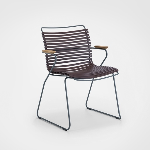 [HO108012918] Click Dining Chair