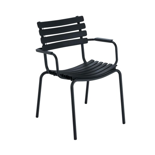 [HO12302202424] Clips Dining Chair