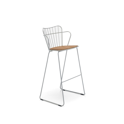 [HO128050308] Paon Bar Stool
