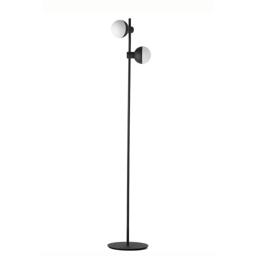[FL3505140001] Fabian Floor Lamp