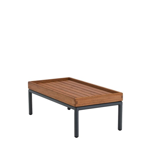 [HO122060351] Level Lounge Side Table