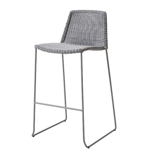[CL5465LI] Breeze Bar Chair