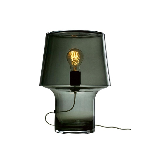 [MU01039] Cosy Table Lamp